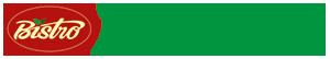 logo-Bistro-Forest